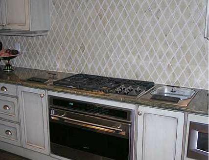 granite countertops virtual showroom atlanta granite countertop ...