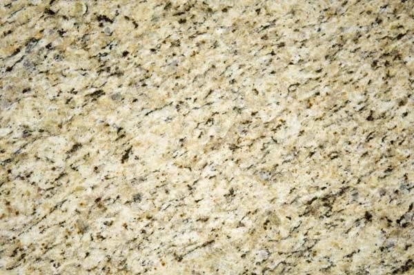 Granite Countertops Atlanta Craftmark Countertops