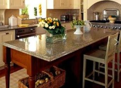 high quality, affordable quartz countertops in atlanta